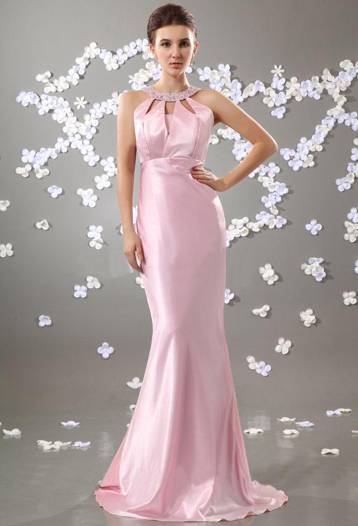 robe soiree pour mariage robe longue de cocktail pour mariage robe soiree en 2019 robe