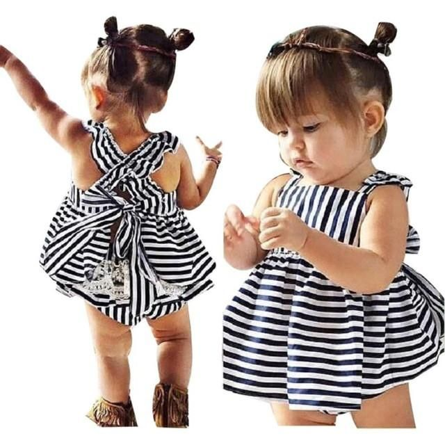 Newborn outfits, Baby girl dress