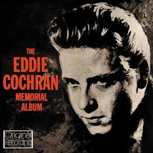 Now listening to Summertime Blues by Eddie Cochran on AccuRadio.com!