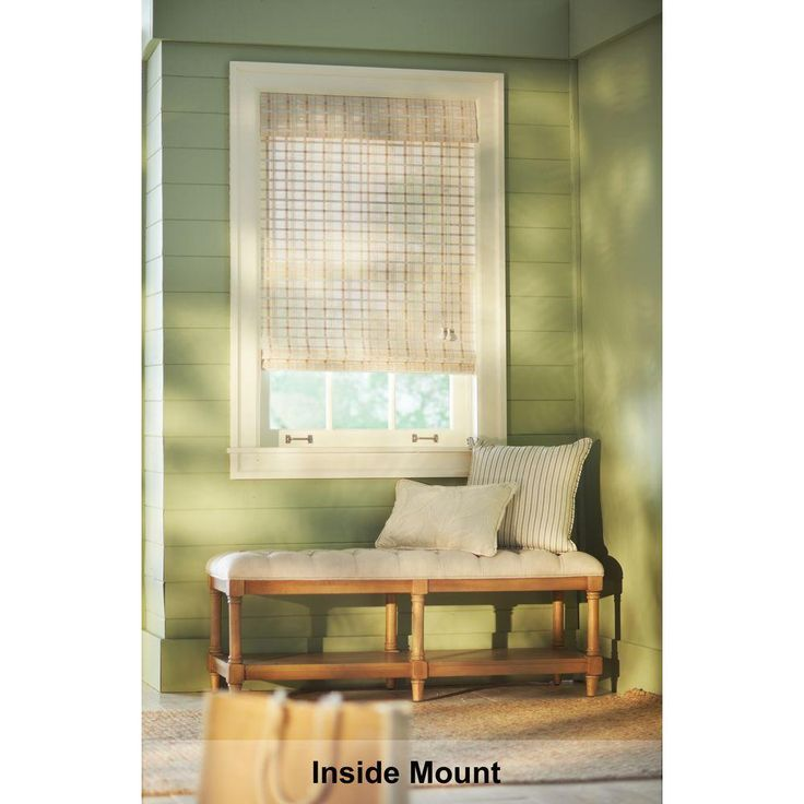 Best 25 Bamboo Roman Shades Ideas On Pinterest Bamboo Shades Bamboo Blinds And Bamboo Curtains