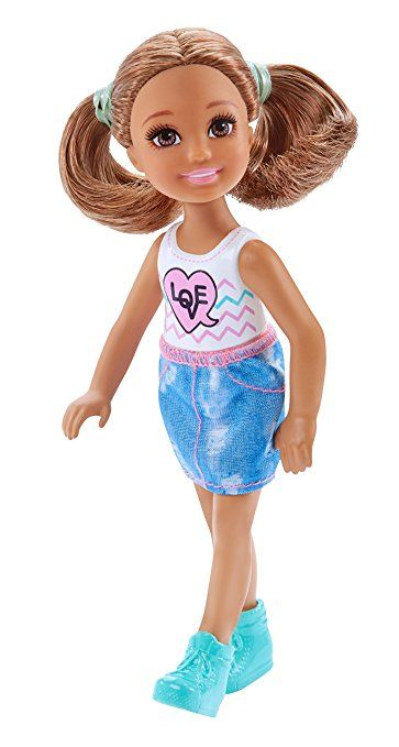 17 Best Images About Barbie 2015 2016 On Pinterest Toys