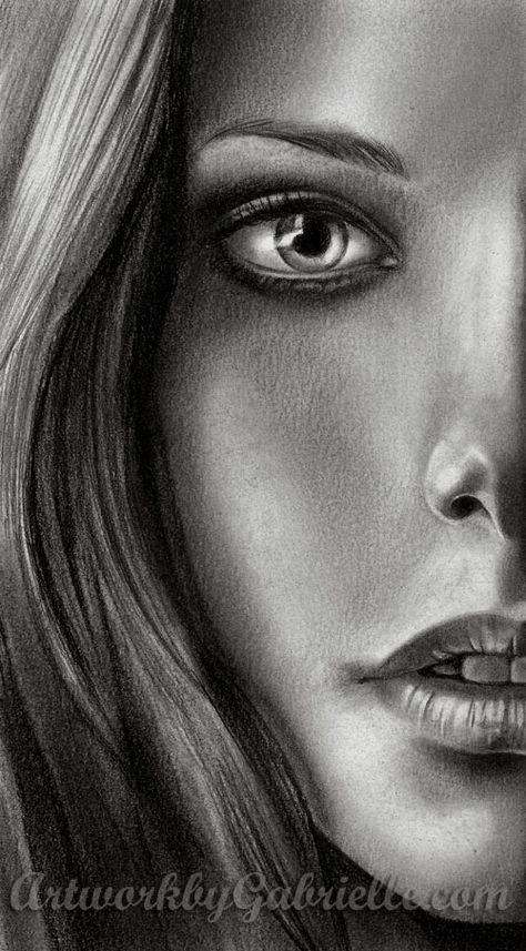 Gabrielle Artworks 2