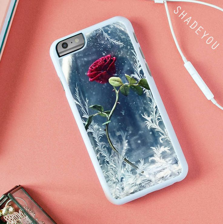 Now on sale! Beauty and the Be... buy it here on http://www.shadeyou.com/products/beauty-and-the-beast-enchanted-rose-iphone-7-case-iphone-6-6s-plus-iphone-5-5s-se-google-pixel-xl-pro-htc-m10-samsung-galaxy-s8-s7-s6-edge-cases?utm_campaign=social_autopilot&utm_source=pin&utm_medium=pin   #phonecases #iphonecase #iphonecases