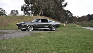 Sydney Eleanor Hire, Car Rental, Ryde, NSW, 2112 - TrueLocal facebook.com/sydneyeleanorhire