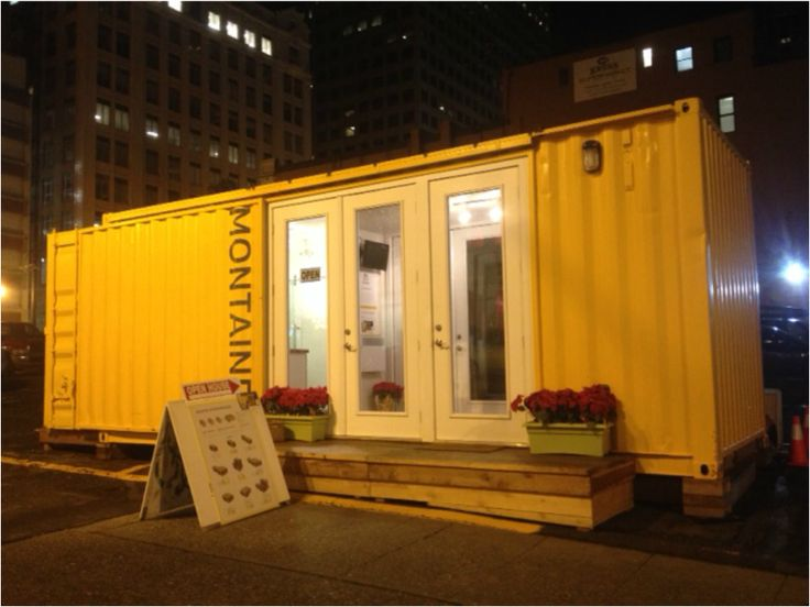 17 best images about hometiny on pinterest technology shipping container dimensions and tiny house on wheels