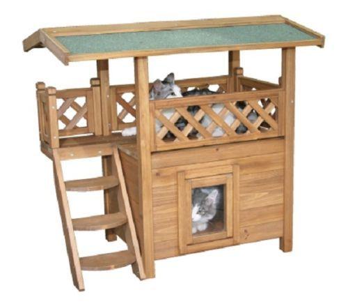 Casetta-Kerbl-gioco-per-gatti-cuccia-cuccetta-77-x-50-x-73-cm