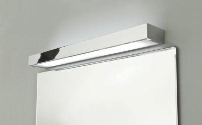 Tallin  600 baderomslampe