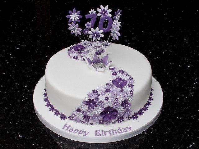 11 best 50th birthday cake ideas images on Pinterest Birthdays