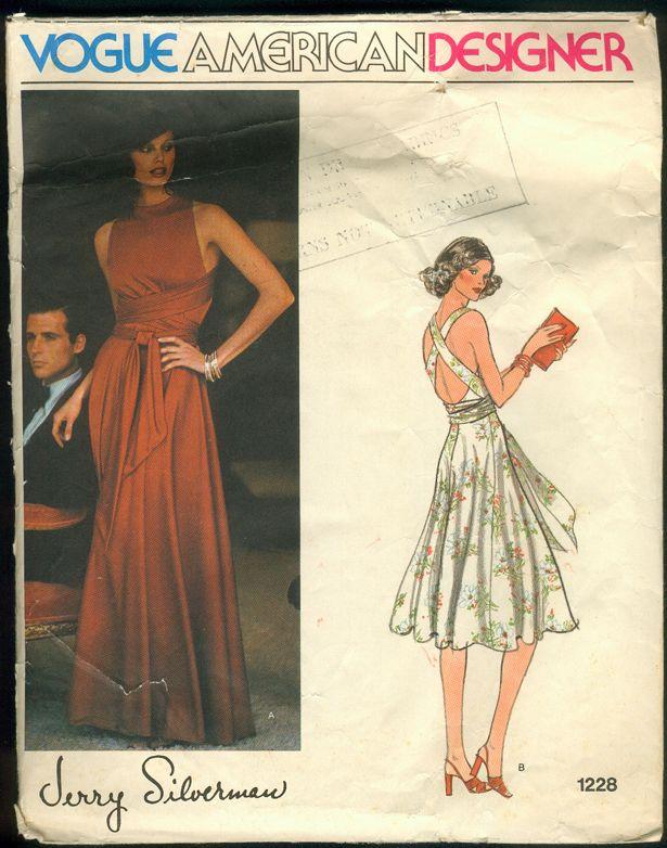 915 besten Old Fashion Bilder auf Pinterest | Kleidung, Workshop und ...