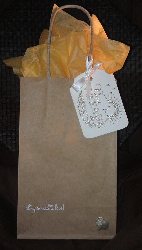 Cruise Wedding Gift Bag Ideas : ... Bags, Cruises 2015, Diy Wedding Welcome Bags, Bags Ideas, Destination