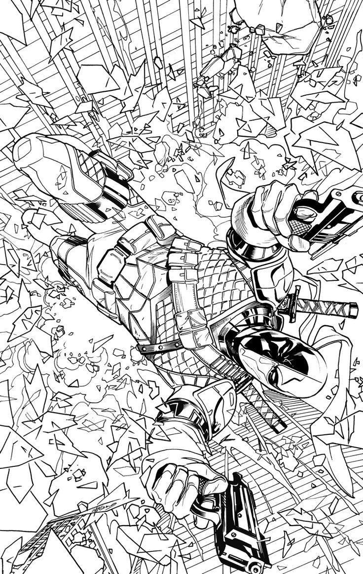 37 Best Adult Coloring Pages Images On Pinterest