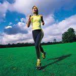 Three Steps to Injury-Free Training