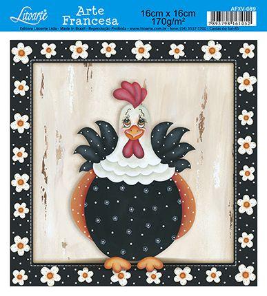 http://www.litoarte.com.br//produtos/artesanato/arte-francesa/estampas-p-arte-francesa-xv-galinha/