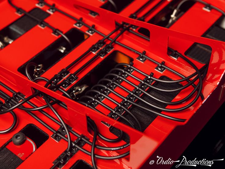 Best Pedal Cables : Pedal board management guitars pedalboard and guitar amp