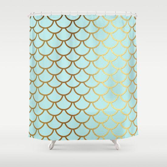 Best 25+ Gold shower curtain ideas on Pinterest | Shower curtain ...