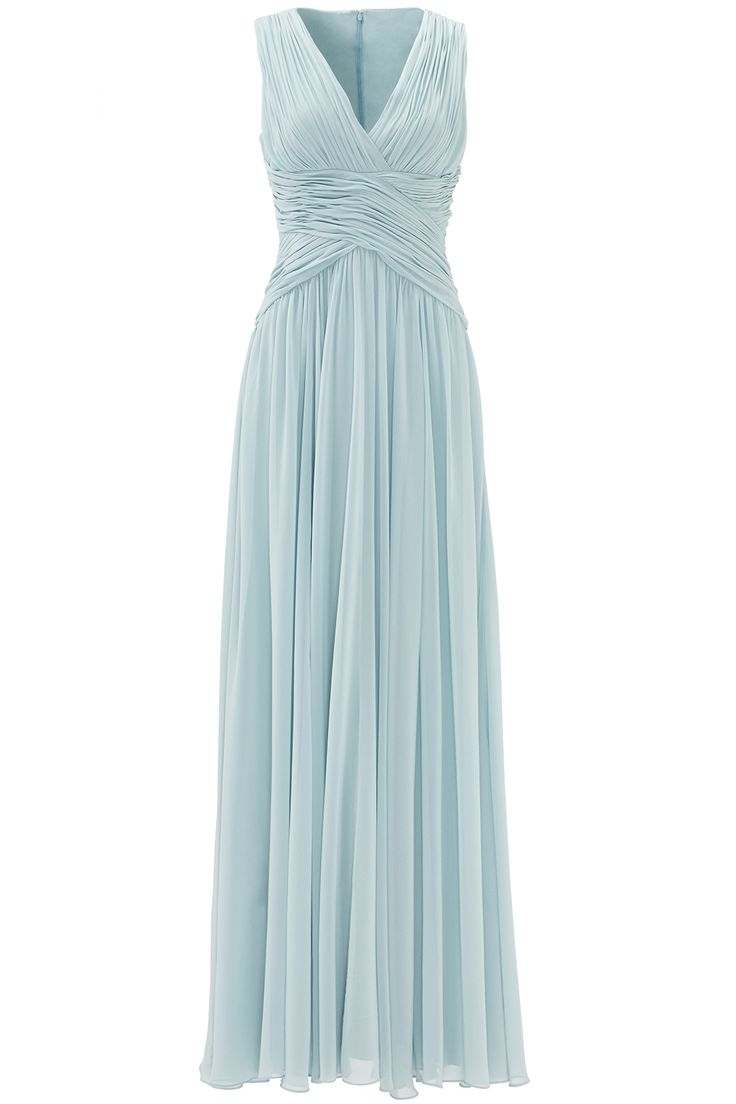 8 best bridesmaid dresses images on Pinterest | Bridal gowns, Short ...