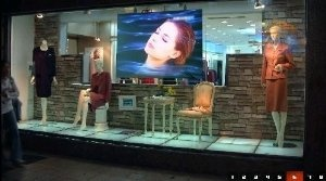 36″ X 60″ Rear ADHESIVE Window Film PROJECTION SCREEN MATERIAL by ProScreens - See more at:   http://www.60inchledtv.info/tvs-audio-video/projection-screens/36-x-60-rear-adhesive-window-film-projection-screen-material-com/