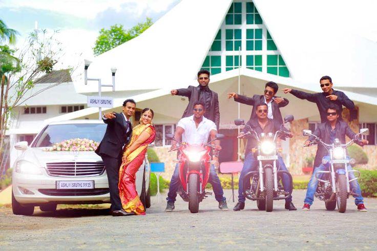 wedding photography new trend www.sameepam.com