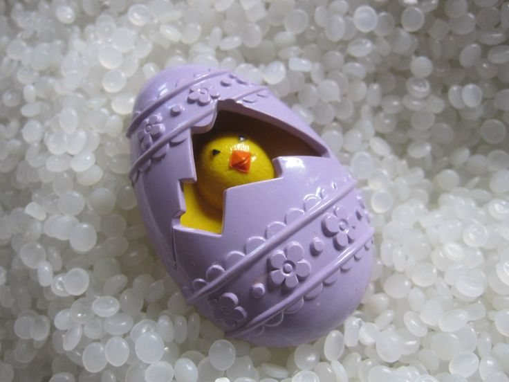 Avon Fragrance Glace Pin Pals - I had this actual one! I googled solid perfume because I had a vague memory and I found it - of course..you can buy it on Etsy lol