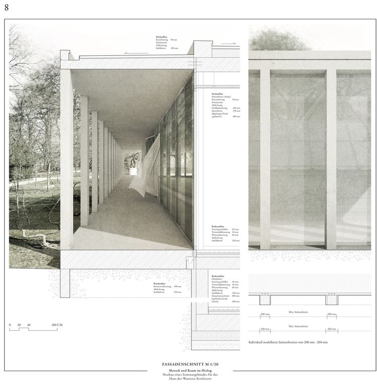 Ber ideen zu architektur diagramme auf pinterest for Architektur layouts