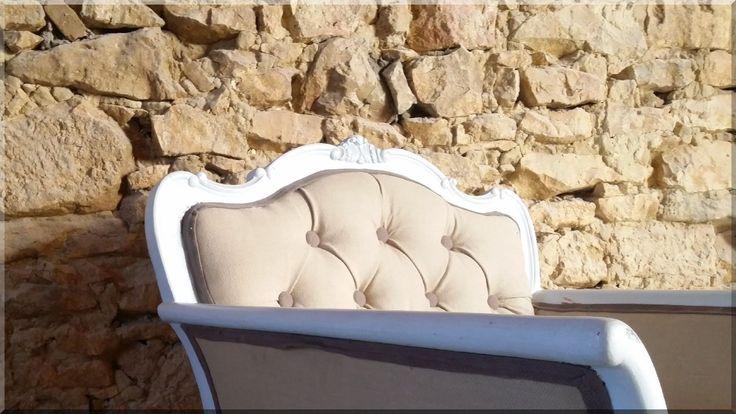 vidéki stílusú antik bútor, népi bútor