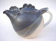 teekanne keramik - Google-Suche