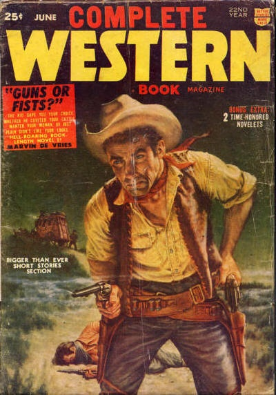 Western Book Cover Art ~ Best images about retro book magazine covers on