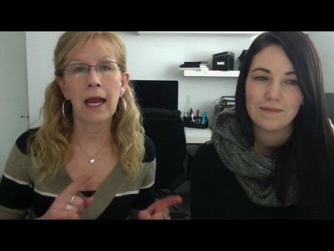 Coffee with the Sarlos Teasers EP 12 - https://bysarlo.com/coffee-sarlos-teasers-ep-12/  This video is a short teaser for Karen and Kelly's podcast show called Coffee with the Sarlos. You'll hear one quick little story that is featured in episode twelve of the podcast titled Dreamgirls.  #thursdayteasers  Click here for more videos by Karen and Kelly Sarlo.  >