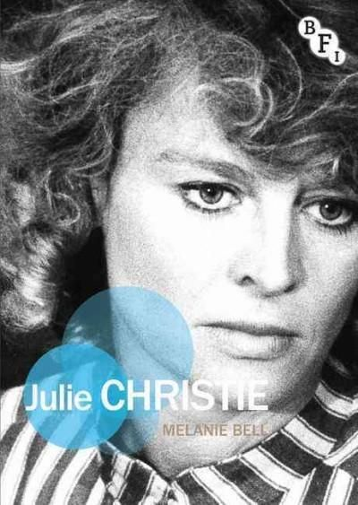 Julie Christie's prickly relationship with stardom is legendary. This fascinating text provides a comprehensive account of Christie's career, from her emergence in the 1960s to present day. It moves f