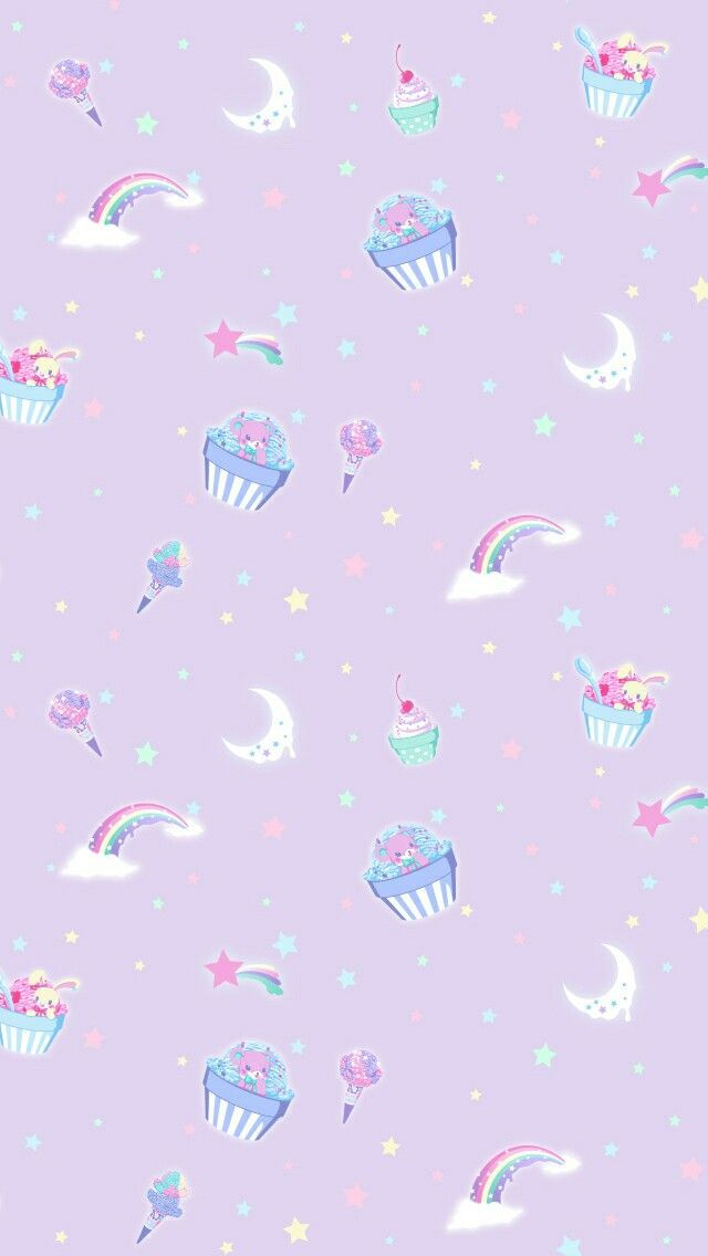 Cute Wallpaper Iphone X Wallpaper 297096906663583344