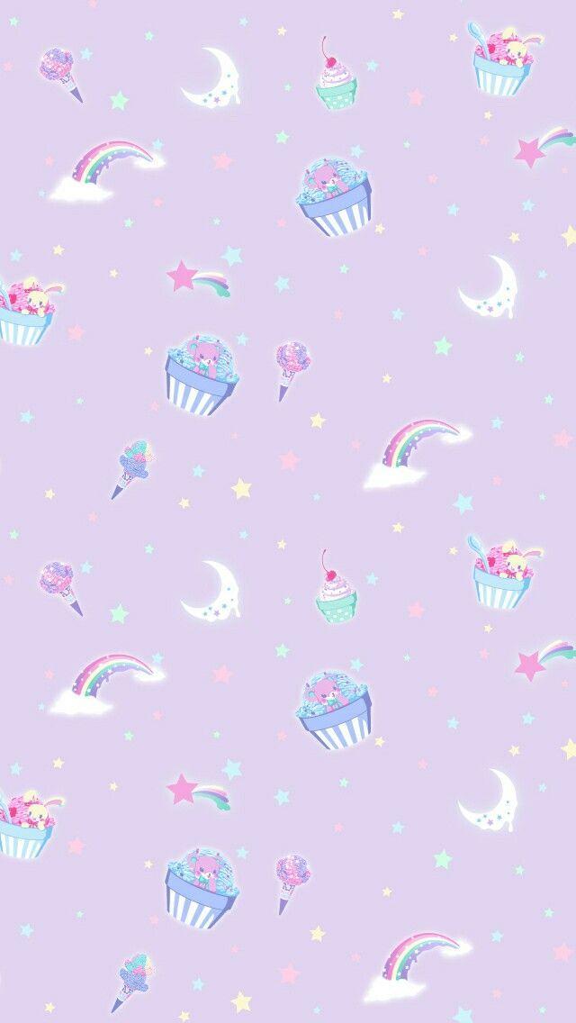Cute Wallpaper Iphone X Wallpaper 297096906663583344 Iphone Wallpaper Pattern Cupcakes Wallpaper Iphone Wallpaper