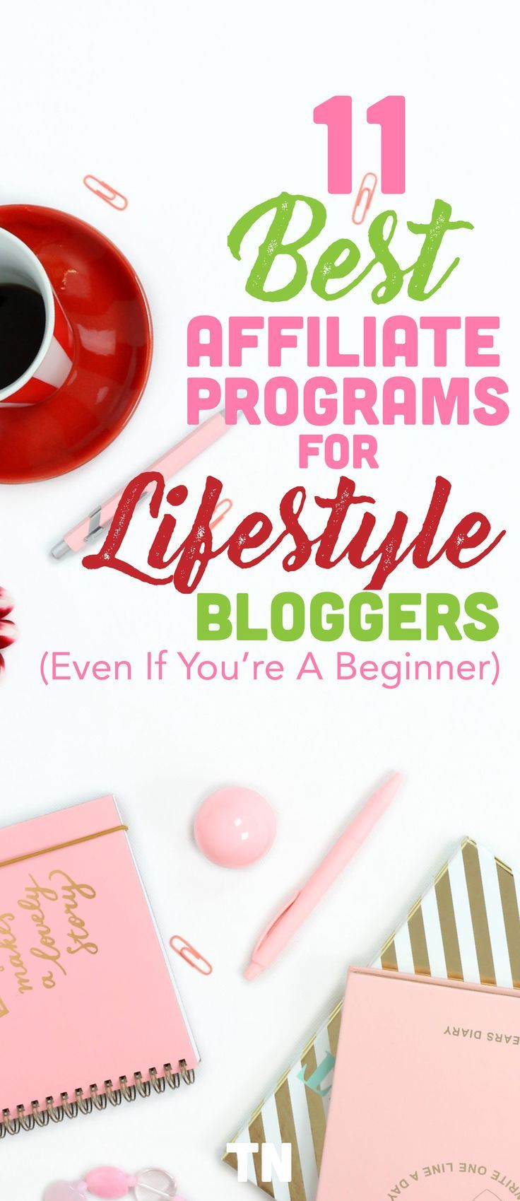 9+ Useful Affiliate Programs For Lifestyle Bloggers To Increase Their Income | Affiliate Marketing For Beginners | Affiliate marketing on Pinterest | Affiliate Marketing Without A Blog | Amazon | Passive Income | http://wealthabundance.net/more-than-one-way-to-wealth-on-clickbank/