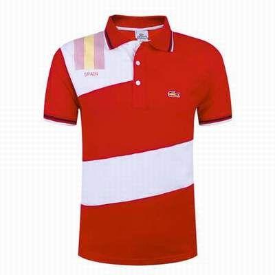 diy Lacoste t shirt,tee shirt Lacoste manche longue discount,tee ...