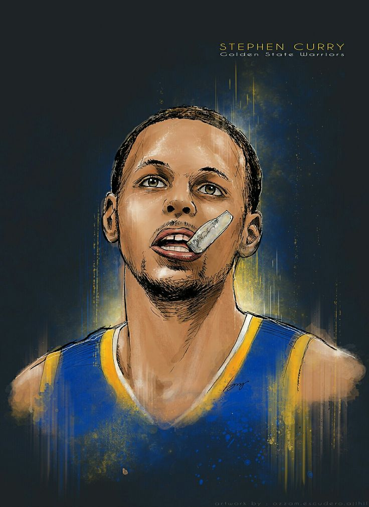 1000 ideas about stephen curry tattoo on pinterest for Does steph curry have tattoos