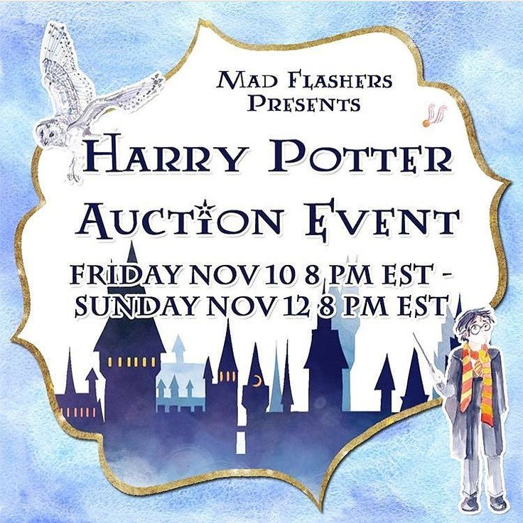 The @madflasherslightninauctions is hosting this event at their IG Account. We will be part of it. Head over there tonight to see all the #harrypotter inspired items that will be available. #auction #mfla #mflaig #pelhuazbyred | Pelhuaz by Red | Handmade Jewelry | Planner Essentials | Planner Accessories | Fun Apparel