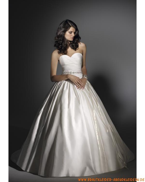 29 best brautkleider münchen günstig images on Pinterest | Wedding ...