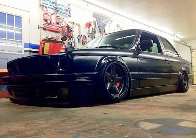 Slammed Old School Favorites Pinterest Slammed