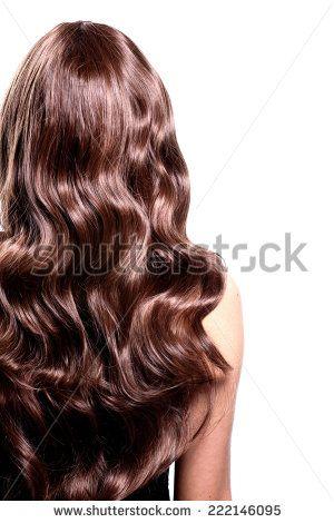 Güzellik/Moda Stok Fotoğrafları : Shutterstock Stok Fotoğrafçılığı