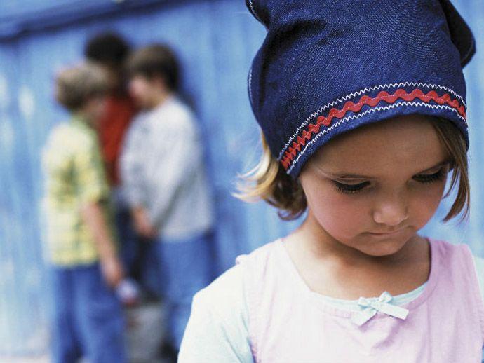 Ειδική Διαπαιδαγώγηση : ΔΙΔΑΚΤΙΚΕΣ ΠΑΡΕΜΒΑΣΕΙΣ ΣΕ ΠΑΙΔΙΑ ΜΕ ΣΥΝΔΡΟΜΟ Asperger