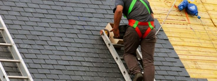 http://presslayer.com/get-your-roof-repairs-done-by-experts/