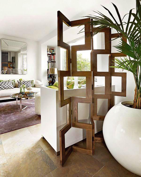 furniture divider design. 160 best room divider u0026 screen images on pinterest architecture home and dividers furniture design