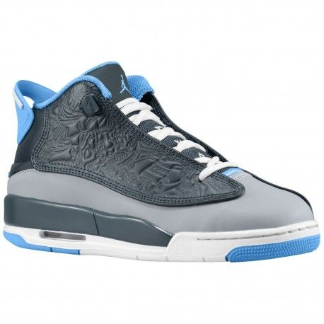 $101.99 #fitnessapparel #ultrarunning #super  #archivedtreasures #ultras #comradesmarathon   jordan brand classic shoes,Jordan Dub Zero - Boys Grade School - Basketball - Shoes - Wolf Grey/University Blue/Classic Charco http://jordanshoescheap4sale.com/1390-jordan-brand-classic-shoes-Jordan-Dub-Zero-Boys-Grade-School-Basketball-Shoes-Wolf-Grey-University-Blue-Classic-Charcoal-sku-11.html