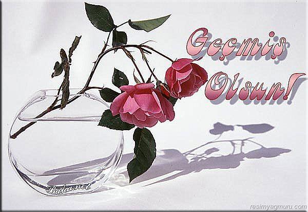 www.resimyagmuru.com data media 83 dilek10023wf1.jpg