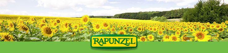 Bio-Rezept: Mandel- oder Sesamdressing für Blattsalate - RAPUNZEL NATURKOST