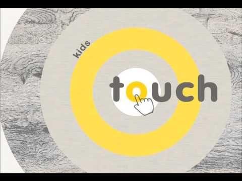 Próximamente Kids Touch. Próximo lanzamiento del nuevo catálogo juvenil de Muebles Ros