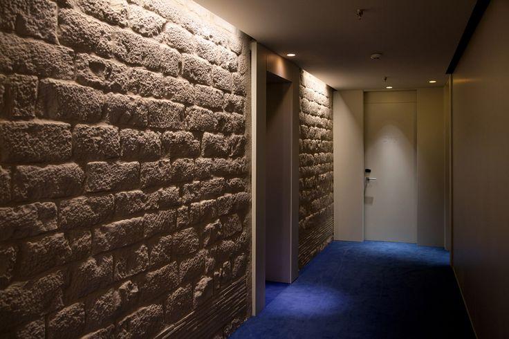 Mercer Hotel 5*GL / Hoteles / Barcelona – anoche