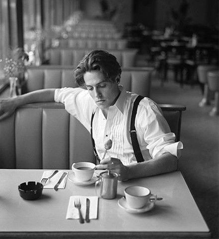 #coffee and cigarettes