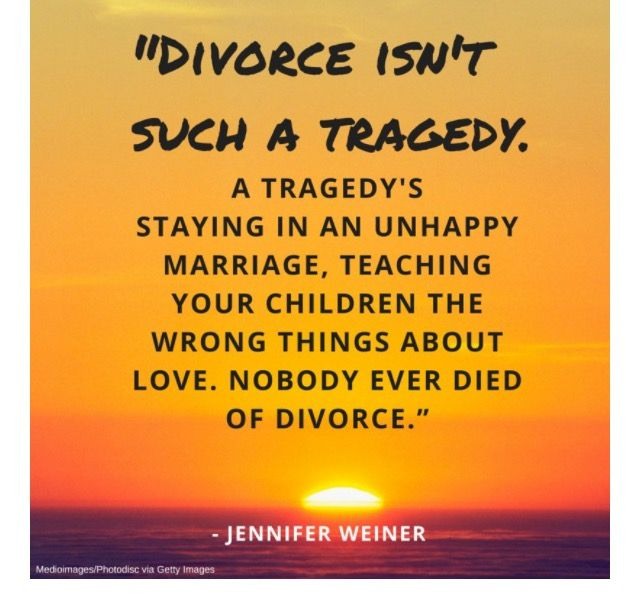 divorce hurts children Gray divorces and the family: divorce hurts children of all ages, even when they're grown by constance ahrons, phd, cflgsd member, february 21, 2013 posted in articles & posts.
