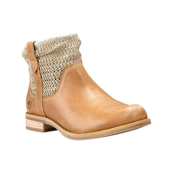 Best 25  Tan ankle boots ideas on Pinterest | Low boots, Tan ...