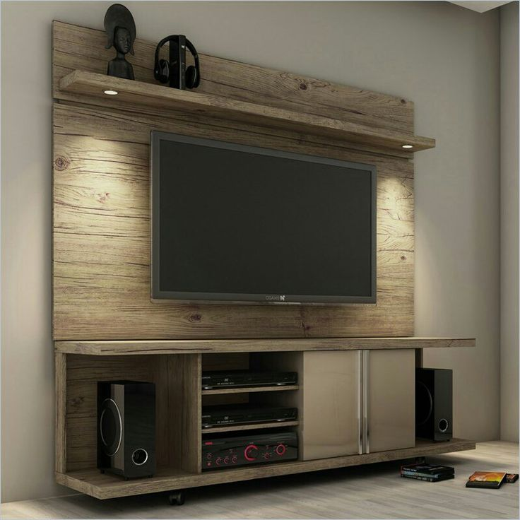 Cabinets For Tv Living Room best 25+ wall mounted tv unit ideas on pinterest | tv cabinets, tv